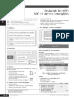 AREA CONTABLE - NIFF 38.pdf