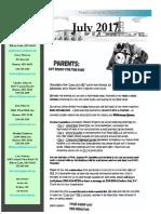July  2017.pdf