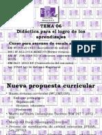 05didcticaparaellogrodelosaprendizajes-140916162215-phpapp01