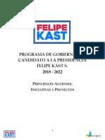 18322971-0-ProgramaGobiernoFeli