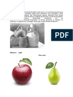 Claroscuro 10 frutas en ingles.docx