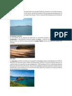 islas de panama Isla San Lucas.docx