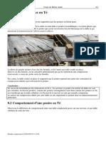 8_Poutres_T.pdf