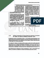 Tesis sobre metodología_extract
