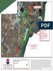 Monroe Boil Water Alert Map