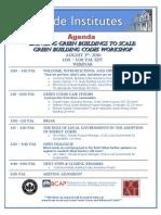 Dcat Bcap Usgbc Ci Aug 3 Webinar Agenda