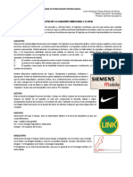 Guía de Aprendizaje N°4.docx