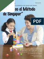 metodo singapur.pdf
