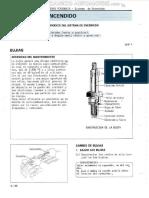 manual-mantenimiento-periodico-sistema-encendido-bujias-platinos-distribuidor-puesta-punto-avance-bateria.pdf