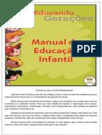 1.Manual Ed. Infantil- EACi 2017docx.docx - Atualizado