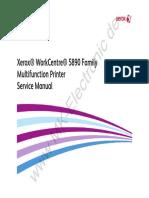 workcentre_5890_service manual.pdf