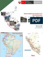 Proyectos Programados 2015-2017
