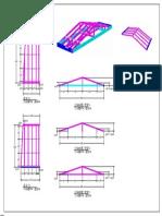 estructural-cubiertas