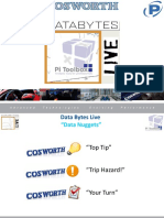 Cosworth Data Bytes Live - Pi Toolbox v0 8
