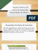 Conceptos básicos de resistencia de materiales – propiedades.pptx