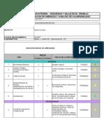 Anexo 1. AMtriz de Amenazas_analisis de Vulnerabildiad