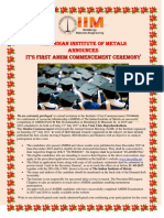 amiim_convocation_circular.pdf