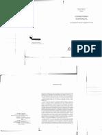 COGNITIVISMO-EXISTENCIAL.pdf