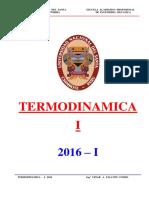 Termo - i - 2016 - Sesion Nº 3