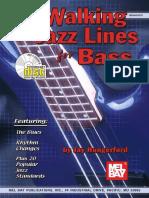 244066014-walking-bass-libro-pdf.pdf