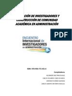 MemoriasEncuentroInvestigacion2015.pdf