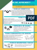 ATriguerosInfografia.pdf