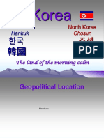 15 Korea Introduction.ppt