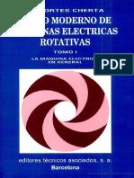 157142037-Curso-moderno-de-maquinas-electricas-rotativas-pdf.pdf