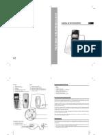 82510559-CT7160-Spanish-Manual-1.pdf
