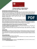 descripcion_wfa3.pdf