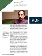 Rey - Katchadjian - La voz.pdf