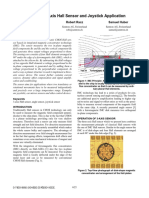 Schott3axisJoystick.pdf