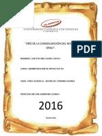 Tarea Sesión 12 - Matriz de Comunicaciones_Jair Agurto