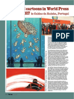 FM65-Julio 2017 -World Press Cartoon