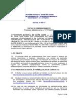 Cred. Nº 005-17-4881.PDF Clinicas Veterinárias