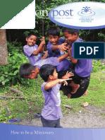missionariy_magazine.pdf