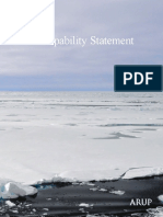 Arup_Arctic_Capabilities_Feb2011.pdf