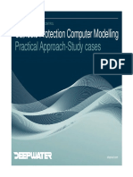 CP Modelling_Practical Approach
