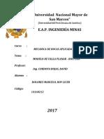 Modelo de Falla Planar.docx