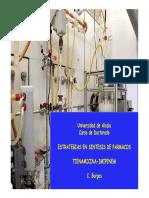 sintesis de los farmacos- tienamicina.pdf