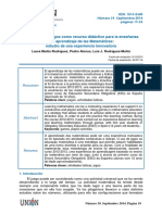 juego como estrategia.pdf