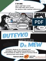 9780956682338_Buteyko_Meets_Dr_Mew