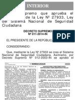 Reglamento de la ley de sistema nacional de seguridad ciudadana.pdf