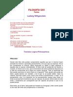 3 Materiales Wittgenstein1e