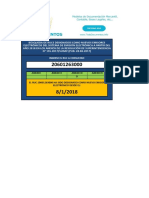 Buscar RUC Anexos Res. 155-2017-SUNAT - TodoDocumentos.info