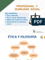 ÉTICA 1_SEMANA 1 (1).ppt
