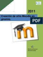 Guia_para_crear_un_aula_moodle_en_gnomio.pdf