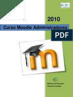 Manual Del Curso CMA