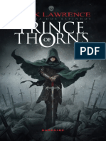 Prince of Thorns - Mark Lawrence.pdf