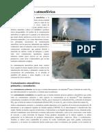 cantaminación atmosferica.pdf